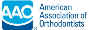 American Association of Orthodontists | The Best Orthodontist Raleigh NC
