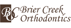 Brier Creek Orthodontics | Your Raleigh NC Orthodontist