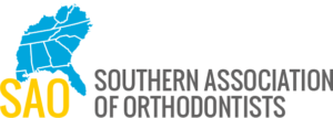Southern Association of Orthodontists | The Best Orthodontist Raleigh NC