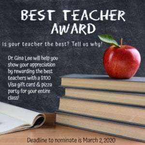 Best-Teacher-Award-2020-Made-with-PosterMyWall-2